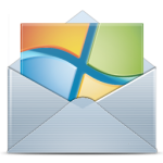 windows-mail