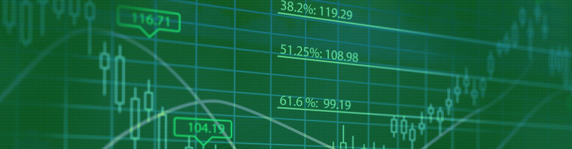 Option trade analysis